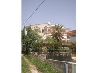 Apartments Sania 3, Posedarje