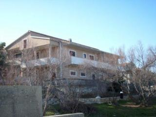 Apartments Jas 1 Nin near the