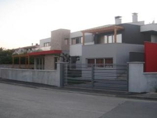 Apartments Maya, Zadar