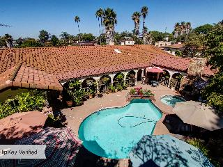 LongTerm Winter Discount on Hacienda - Attractions, San Diego