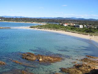 Sunpatch cottage of Batemans Bay Pet Holidays, Tomakin