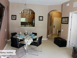 VistaCay condo-NearConvention ctr,Universal,Disney, Orlando