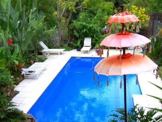 Plantation Cottages 15 mins from Byron Bay, Ocean Shores