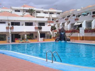 Mareverde Apartments, Playa de las Americas
