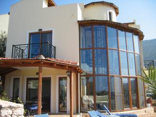 Villa Akkaya