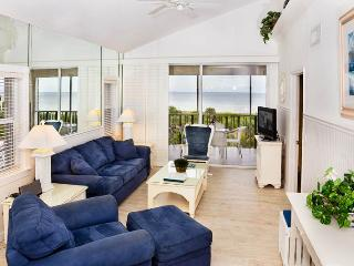 Shell Island Beach Club- Unit 6C, Sanibel Island