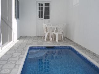 Casa Dawn--Private Pool,  WiFi & Sat Special 3 Mth
