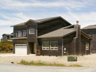Pelican Point is a new beautiful 3 bdrm 2 1/2 ba, Bandon