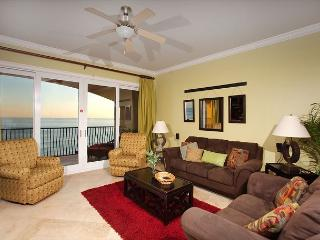 Adagio - Open and Reduced Rates:  March 12-24 - Ask for Quote, Santa Rosa Beach