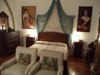 Grazioso appartamento in agriturismo Toscano