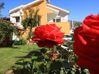 Pansion Rose- triple room, Mostar