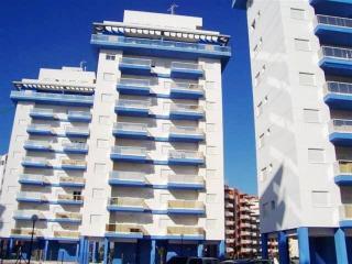 3 Bedroom Torrearco Mediterraneo II Guardamar 305, Guardamar del Segura