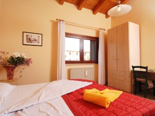 Masorini 3 (2 rooms apartment)