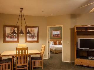 Sedona Resort 2 Bedroom