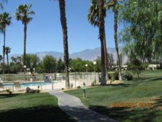 Palm Springs Condo on the Fairways, Cathedral City
