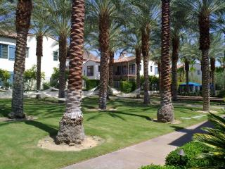 3 & 2 Bedroom, [784] Deluxe Legacy Resort -- Steps to the Clubhouse