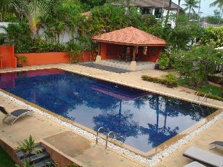 Palm View, Ko Samui