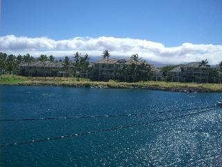 Rent a 2BR for the Price of 1 and Golf Discount!, Waikoloa