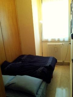 2°bedroom