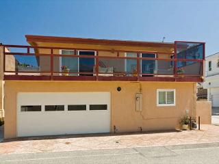 1130 Capri Way-Capri by the Sea - Mandalay Beach Inboard pet friendly, Oxnard