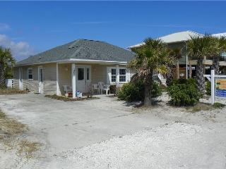 Ariola 203 - The Cottage, Pensacola Beach