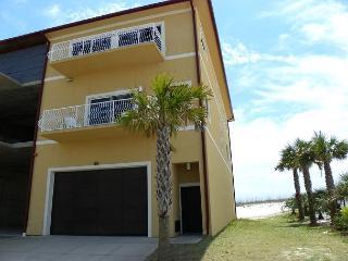 Regency Cabanas #B8, Pensacola Beach