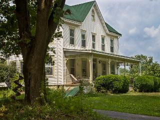 Nantmeal Country House Glenmoore PA