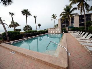 Gulf view, Three Bedroom, Sundial Beach Resort Condo