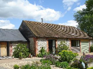 The Stables, Upham, Winchester  -     H228