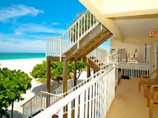 Beach House Resort 4 ~ RA43452