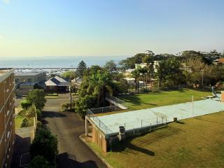 Portside, Unit 11/1 Donald Street, Nelson Bay