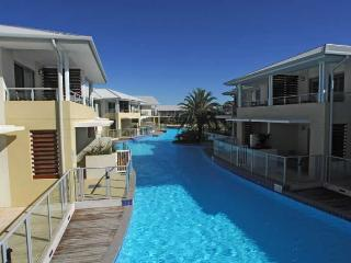 Pacific Blue Apartment 139, 265 Sandy Point Road, Salamander Bay