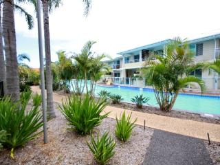 Pacific Blue Apartment 336, 265 Sandy Point Road, Salamander Bay