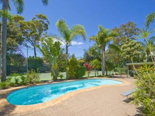 Carindale, Unit 14/19-23 Dowling Street, Nelson Bay