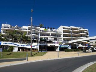 Nelson Towers,  Unit 43/71 Victoria Parade, Nelson Bay