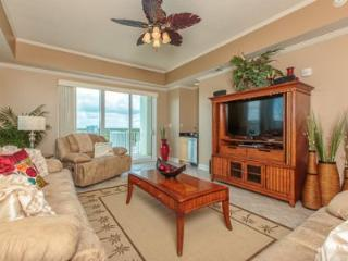 Wharf 525, Orange Beach
