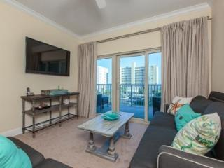 Crystal Tower 303, Gulf Shores