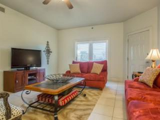 Emerald Greens 3406, Gulf Shores