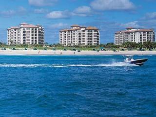 $$$MARRIOTT'S OCEAN POINTE/SINGER ISLAND BEACH VACAY$$$