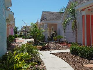 Wonderful condo at Pirates Bay! Offering the best Pool in Port Aransas!