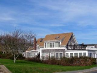 6065 Barre-Hammond House, Chatham
