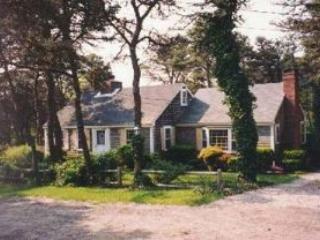 4204 Warnick, Chatham