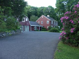 Its the Perfect Weekend House just 80min from NYC!, Woodbury