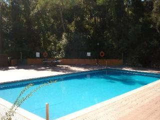 1 bedroom Apartment in Calella de Palafrugell, Catalonia, Spain : ref 5223648