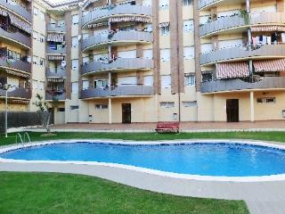3 bedroom Apartment in Lloret de Mar, Catalonia, Spain - 5223741