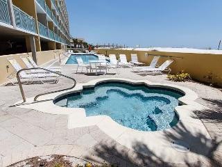 PI 507:DON'T MISS OUT! YOU REALLY WANT TO STAY HERE! UNFORGETTABLE VIEWS, Fort Walton Beach
