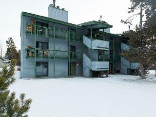 Spruces One Bedroom with Full Kitchen in The Aspens!, Wilson