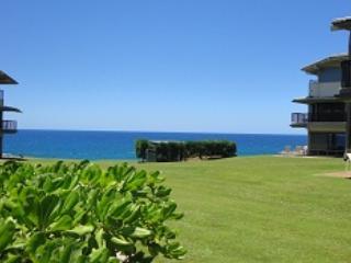 Kapalua Bay Villa B29G5