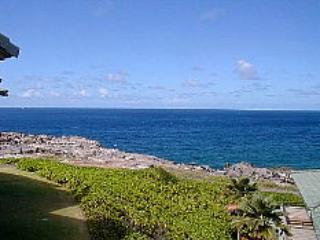 Kapalua Bay Villa B34B4
