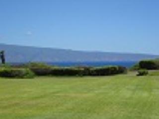 Kapalua Bay Villa B38G2